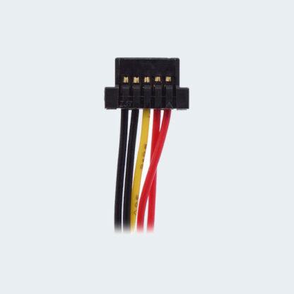 CS-TMG500SL
