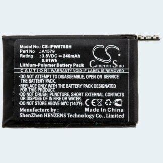 CS-IPW579SH-3